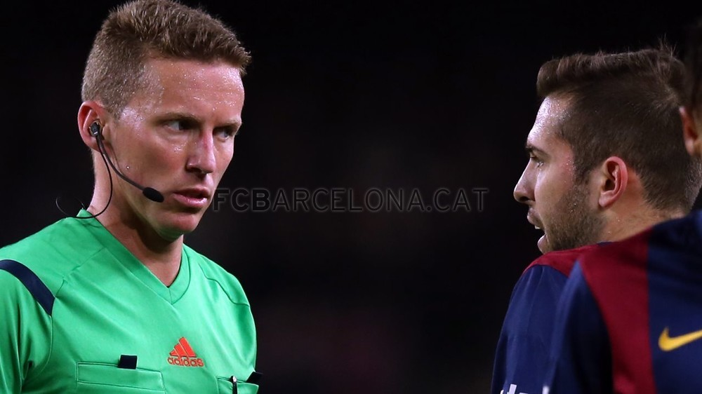 صور : مباراة برشلونة - فياريال 3-1 ( 11-02-2015 ) Pic_2015-02-11_OTRO_BARCELONA-VILLARREAL_19-Optimized.v1423762322