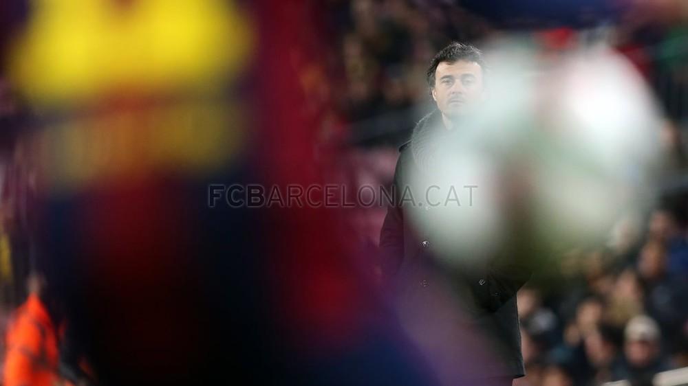 صور : مباراة برشلونة - فياريال 3-1 ( 11-02-2015 ) Pic_2015-02-11_OTRO_BARCELONA-VILLARREAL_24-Optimized.v1423762334