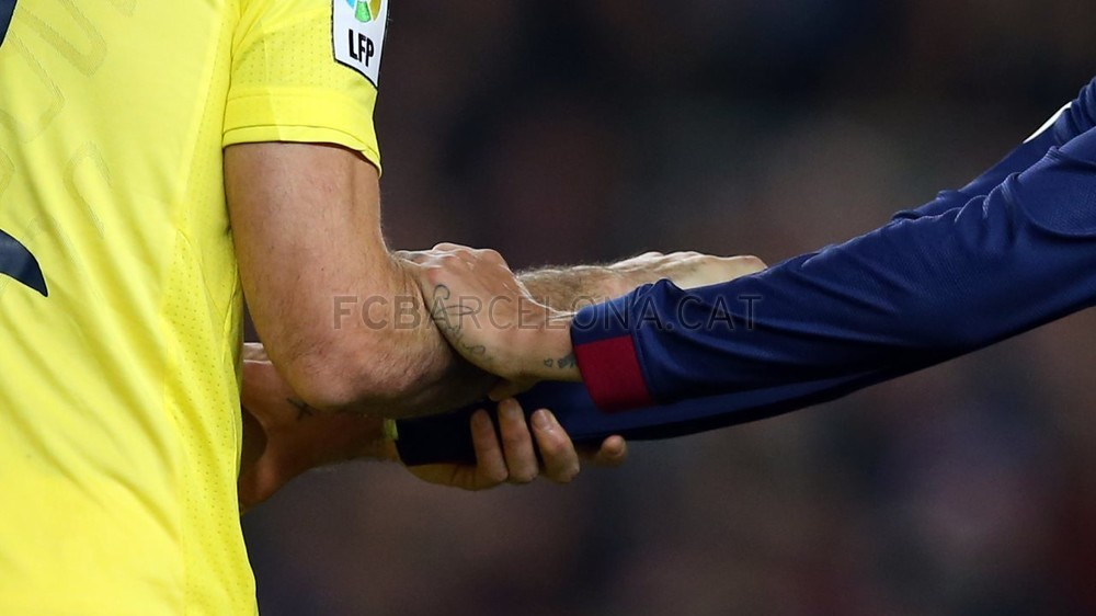 صور : مباراة برشلونة - فياريال 3-1 ( 11-02-2015 ) Pic_2015-02-11_OTRO_BARCELONA-VILLARREAL_25-Optimized.v1423762336
