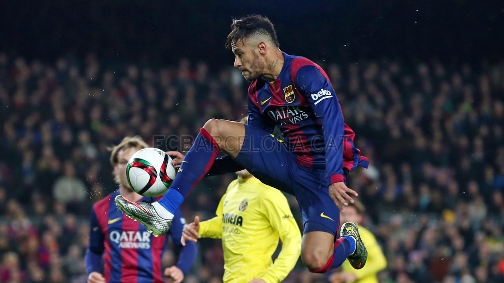 صور : مباراة برشلونة - فياريال 3-1 ( 11-02-2015 ) Pic_2015-02-11_OTRO_BARCELONA-VILLARREAL_26-Optimized.v1423762338