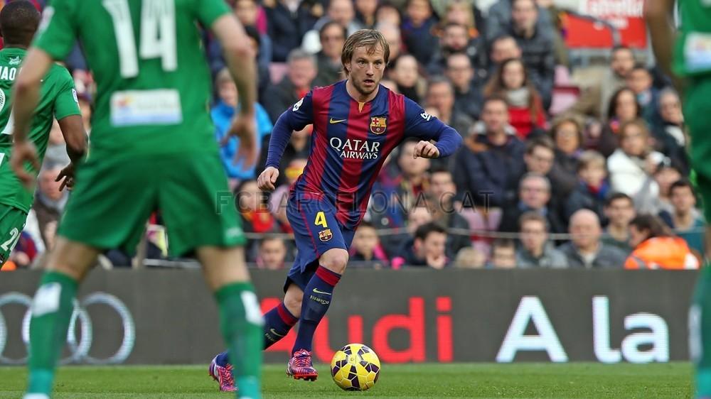 صور : مباراة برشلونة - ليفانتي 5-0 ( 15-02-2015 ) Pic_2015-02-15_BARCELONA-LEVANTE_24-Optimized.v1424019984