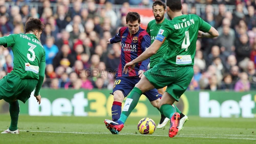 صور : مباراة برشلونة - ليفانتي 5-0 ( 15-02-2015 ) Pic_2015-02-15_BARCELONA-LEVANTE_23-Optimized.v1424019982