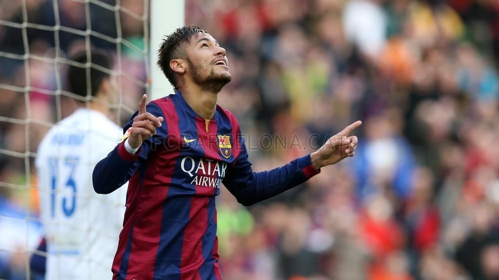 صور : مباراة برشلونة - ليفانتي 5-0 ( 15-02-2015 ) Pic_2015-02-15_BARCELONA-LEVANTE_27-Optimized.v1424019989