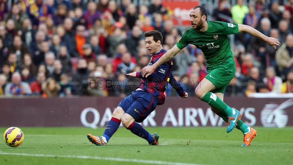 صور : مباراة برشلونة - ليفانتي 5-0 ( 15-02-2015 ) Pic_2015-02-15_BARCELONA-LEVANTE_31-Optimized.v1424019999