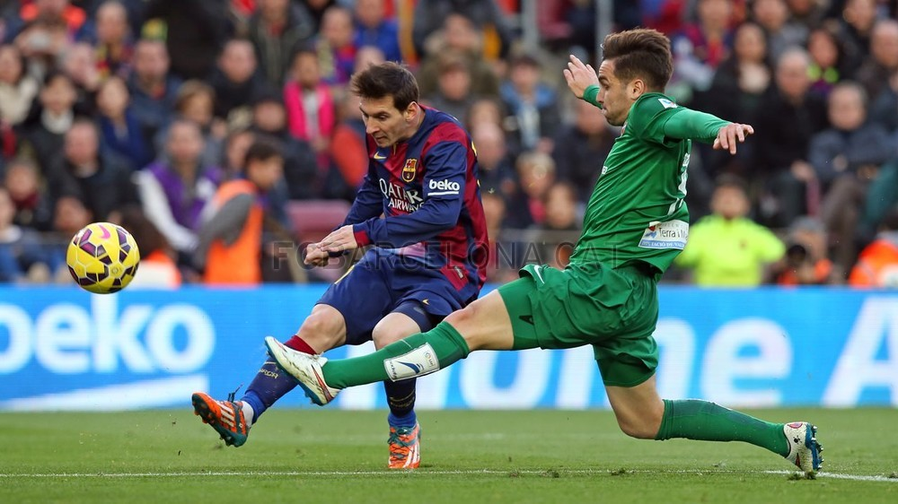 صور : مباراة برشلونة - ليفانتي 5-0 ( 15-02-2015 ) Pic_2015-02-15_BARCELONA-LEVANTE_33-Optimized.v1424020005