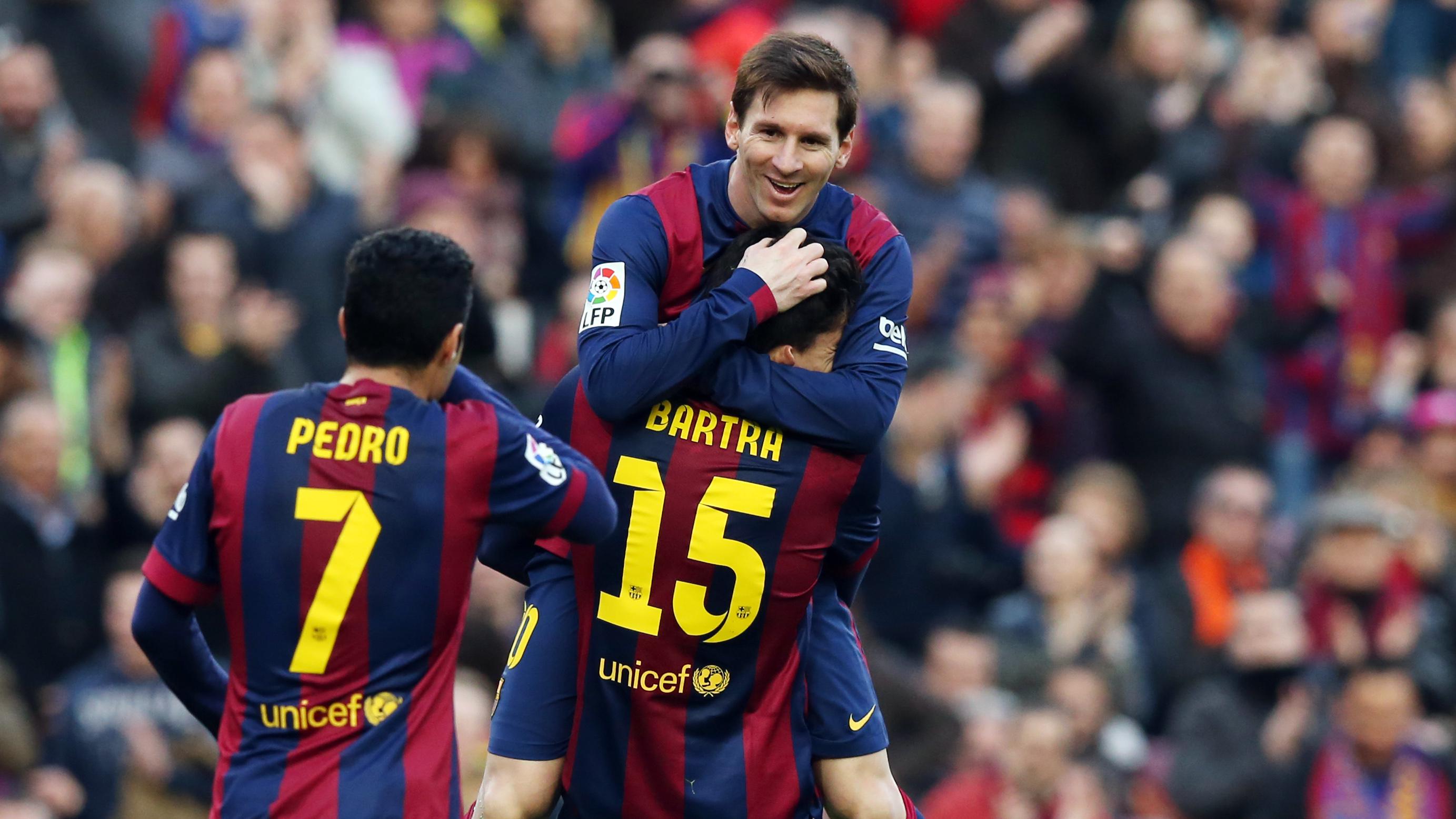 Jogos liga espanhola