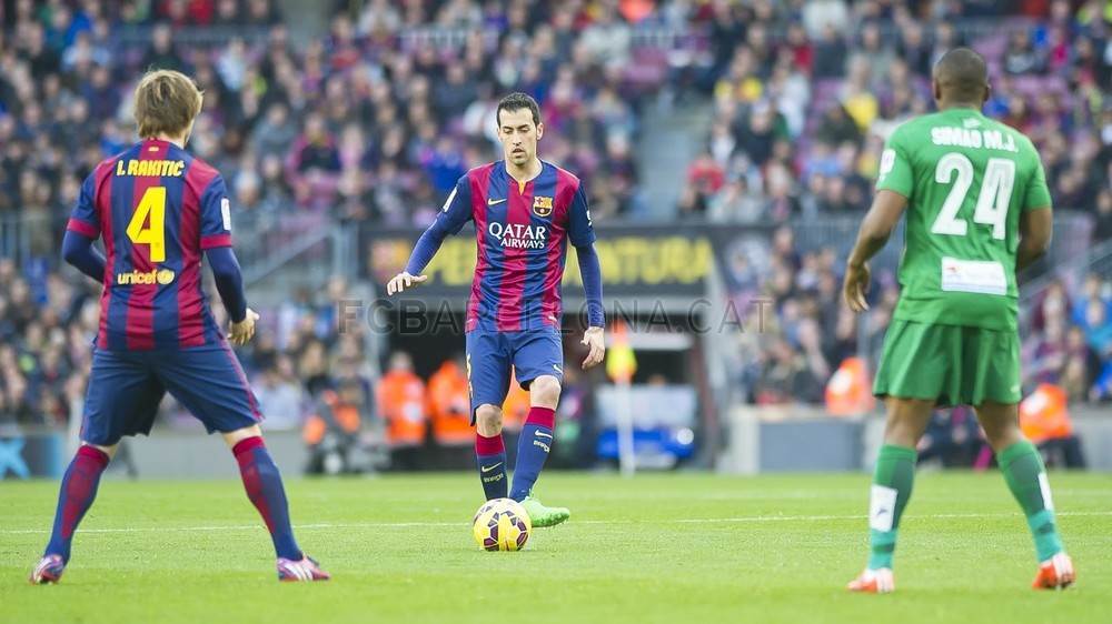 صور : مباراة برشلونة - ليفانتي 5-0 ( 15-02-2015 ) Pic_2015-02-15_FCBvsLLEVANT_33-Optimized.v1424026630