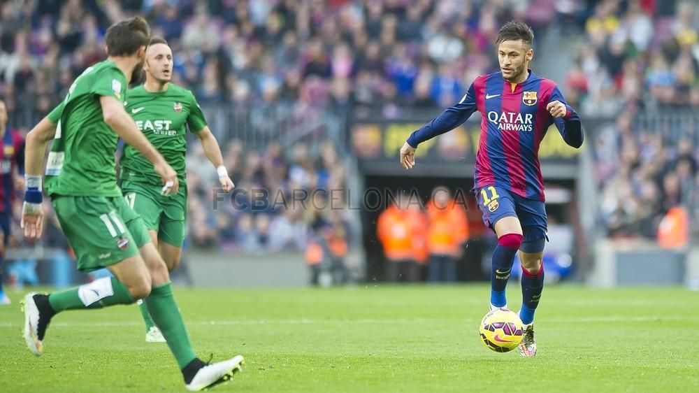 صور : مباراة برشلونة - ليفانتي 5-0 ( 15-02-2015 ) Pic_2015-02-15_FCBvsLLEVANT_36-Optimized.v1424026636