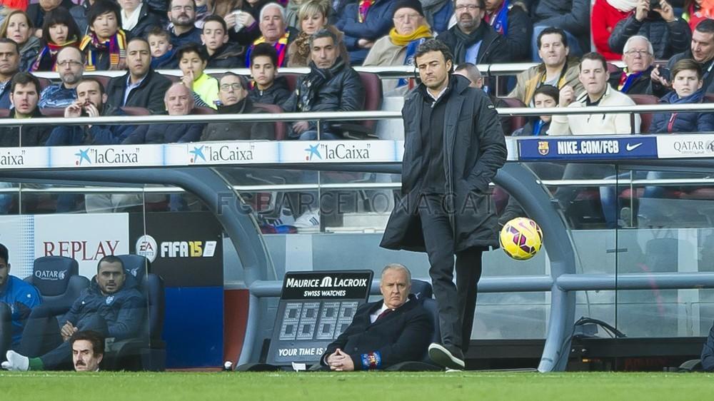 صور : مباراة برشلونة - ليفانتي 5-0 ( 15-02-2015 ) Pic_2015-02-15_FCBvsLLEVANT_35-Optimized.v1424026638