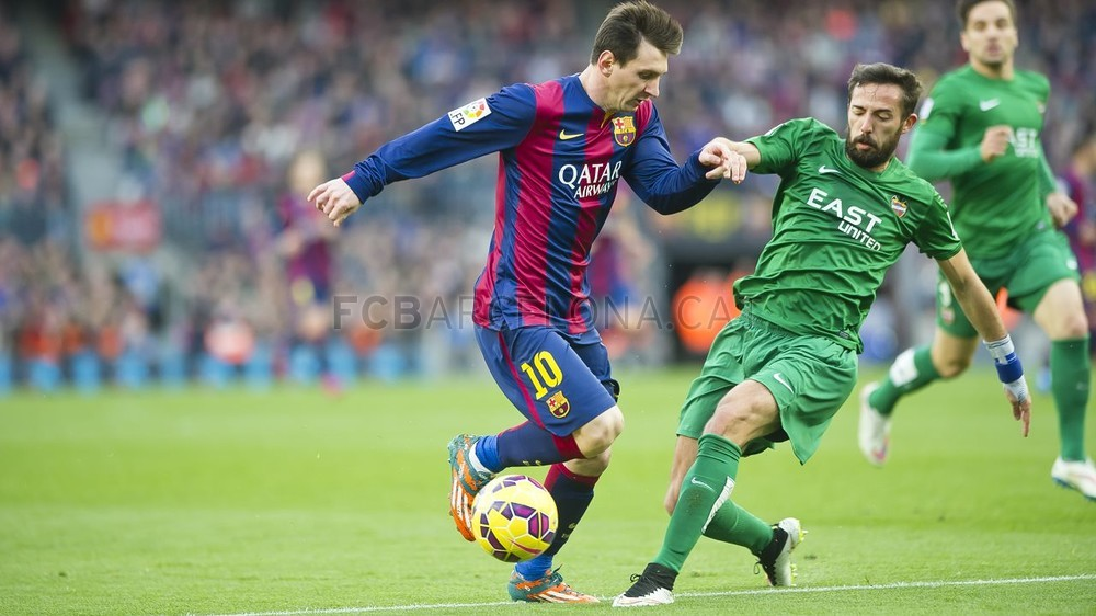 صور : مباراة برشلونة - ليفانتي 5-0 ( 15-02-2015 ) Pic_2015-02-15_FCBvsLLEVANT_37-Optimized.v1424026641