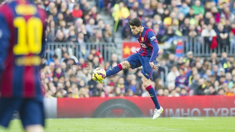 صور : مباراة برشلونة - ليفانتي 5-0 ( 15-02-2015 ) Pic_2015-02-15_FCBvsLLEVANT_41-Optimized.v1424026650