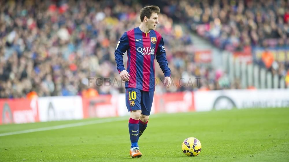 صور : مباراة برشلونة - ليفانتي 5-0 ( 15-02-2015 ) Pic_2015-02-15_FCBvsLLEVANT_40-Optimized.v1424026653