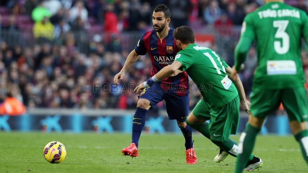 صور : مباراة برشلونة - ليفانتي 5-0 ( 15-02-2015 ) Pic_2015-02-15_BARCELONA-LEVANTE_36-Optimized.v1424026659