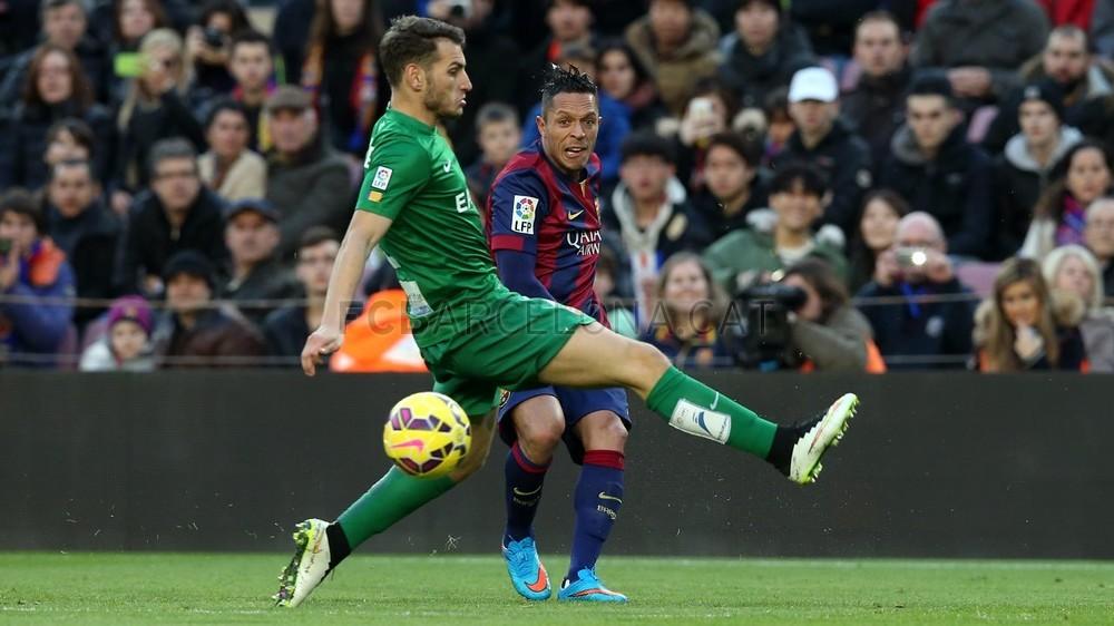 صور : مباراة برشلونة - ليفانتي 5-0 ( 15-02-2015 ) Pic_2015-02-15_BARCELONA-LEVANTE_37-Optimized.v1424026662