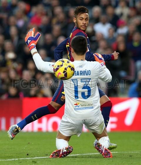 صور : مباراة برشلونة - ليفانتي 5-0 ( 15-02-2015 ) Pic_2015-02-15_BARCELONA-LEVANTE_39-Optimized.v1424026668