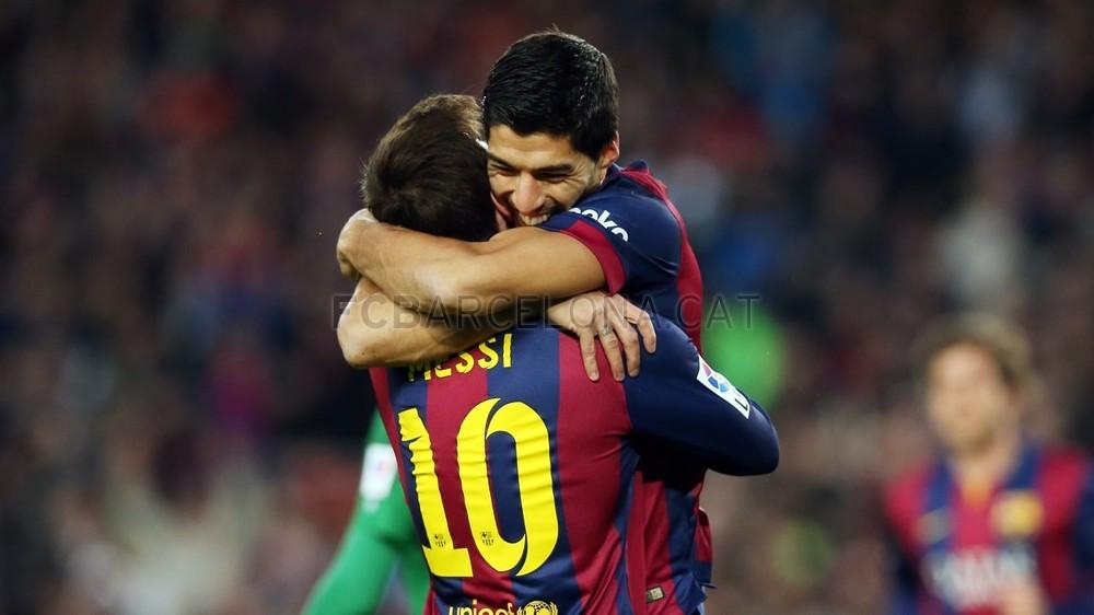 صور : مباراة برشلونة - ليفانتي 5-0 ( 15-02-2015 ) Pic_2015-02-15_BARCELONA-LEVANTE_47-Optimized.v1424026694