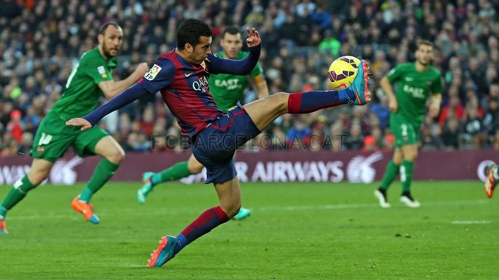صور : مباراة برشلونة - ليفانتي 5-0 ( 15-02-2015 ) Pic_2015-02-15_BARCELONA-LEVANTE_52-Optimized.v1424026708