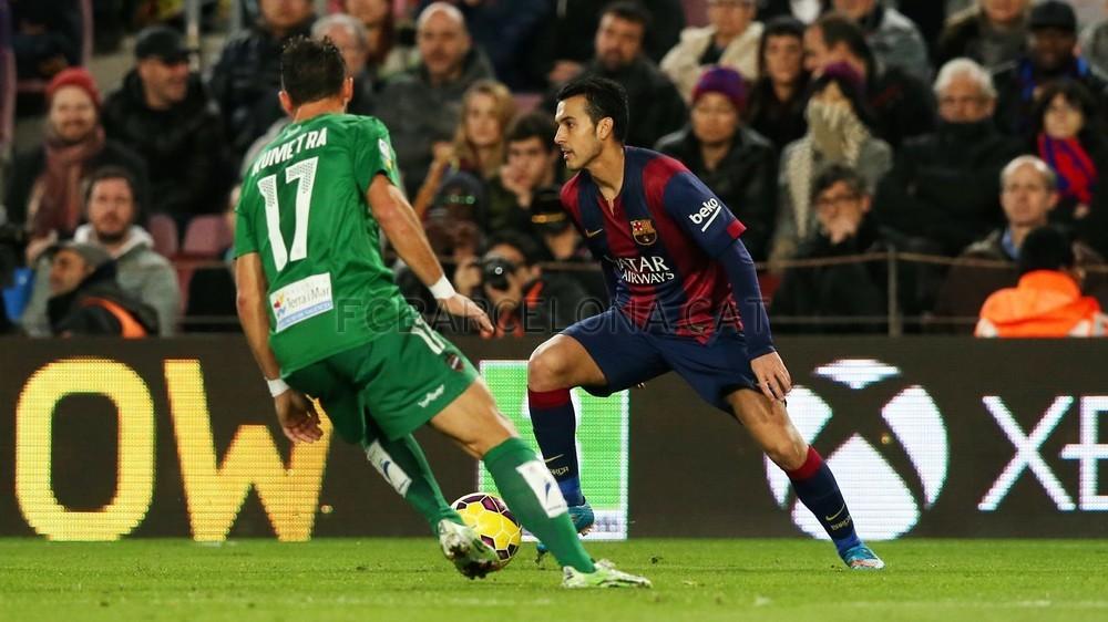 صور : مباراة برشلونة - ليفانتي 5-0 ( 15-02-2015 ) Pic_2015-02-15_BARCELONA-LEVANTE_50-Optimized.v1424026702
