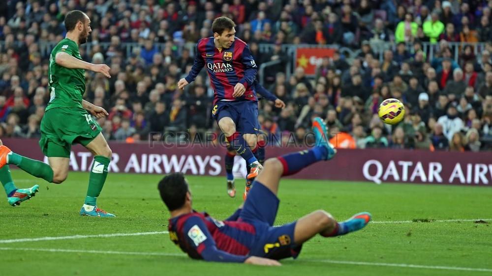صور : مباراة برشلونة - ليفانتي 5-0 ( 15-02-2015 ) Pic_2015-02-15_BARCELONA-LEVANTE_53-Optimized.v1424026711