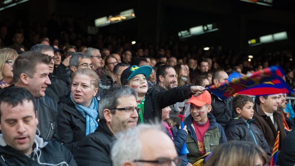 صور : مباراة برشلونة - ليفانتي 5-0 ( 15-02-2015 ) CGG_4352-Optimized.v1424169888