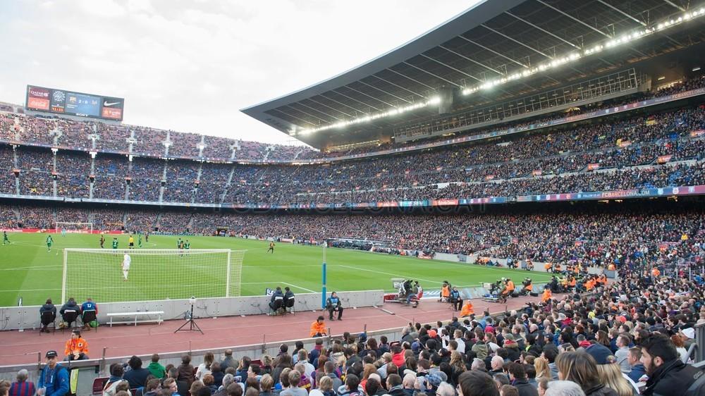 صور : مباراة برشلونة - ليفانتي 5-0 ( 15-02-2015 ) CGG_4376-Optimized.v1424169914