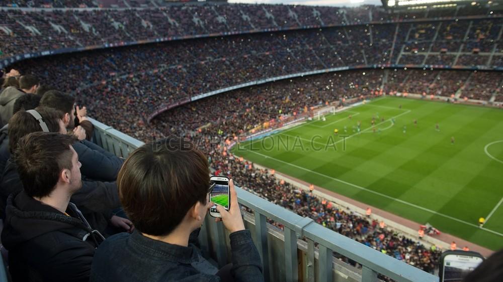 صور : مباراة برشلونة - ليفانتي 5-0 ( 15-02-2015 ) CGG_4506-Optimized.v1424169920