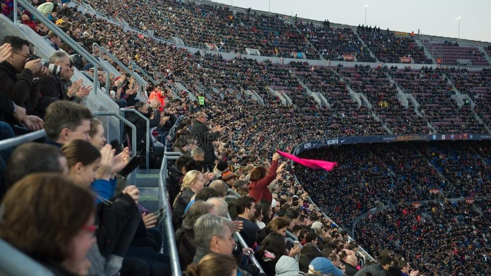 صور : مباراة برشلونة - ليفانتي 5-0 ( 15-02-2015 ) CGG_4539-Optimized.v1424169935