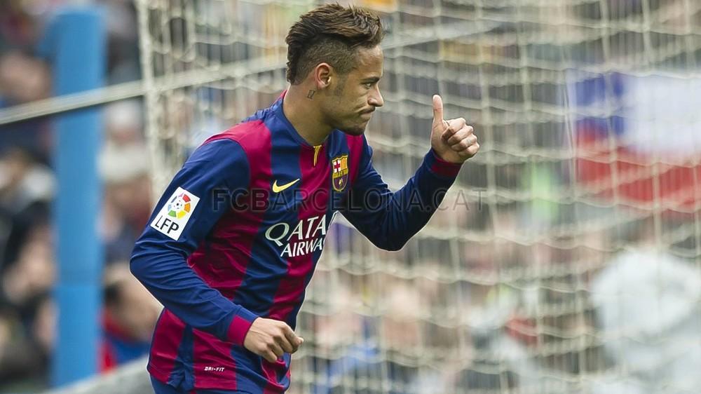 صور : مباراة برشلونة - ملقا  0-1 ( 21-02-2015 )  Pic_2015-02-21_FCBvsMALAGA_07-Optimized.v1424534454