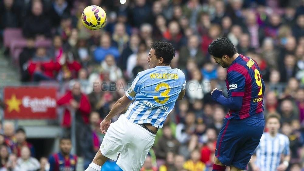 صور : مباراة برشلونة - ملقا  0-1 ( 21-02-2015 )  Pic_2015-02-21_FCBvsMALAGA_03-Optimized.v1424534441