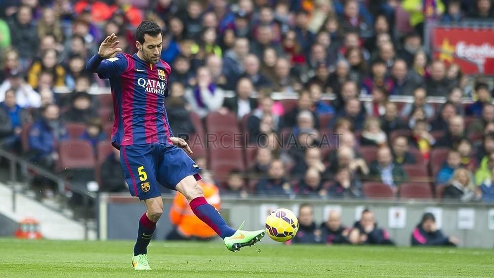 صور : مباراة برشلونة - ملقا  0-1 ( 21-02-2015 )  Pic_2015-02-21_FCBvsMALAGA_04-Optimized.v1424534444