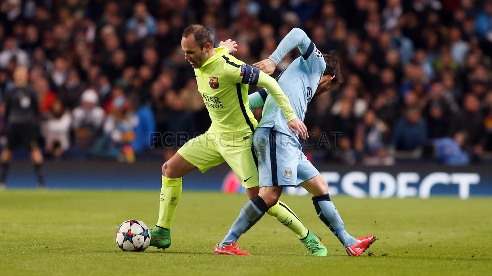 صور : مباراة مانشستر سيتي - برشلونة 1-2 ( 24-02-2015 )  2015-02-24_CITY-BARCELONA_09-Optimized.v1424811197