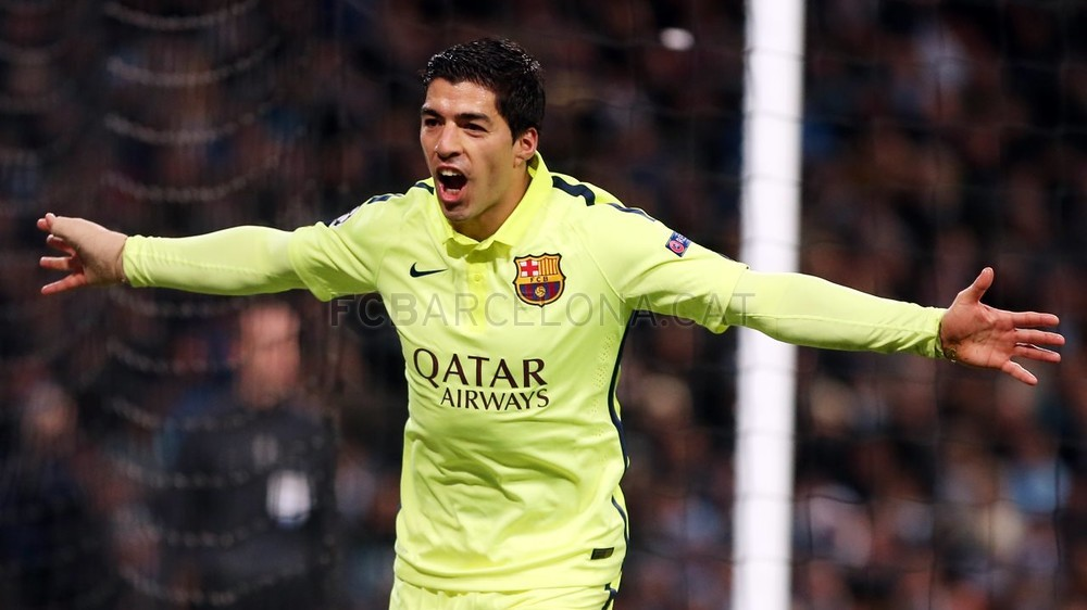 صور : مباراة مانشستر سيتي - برشلونة 1-2 ( 24-02-2015 )  2015-02-24_CITY-BARCELONA_15-Optimized.v1424811212