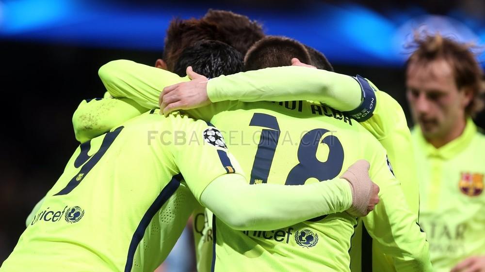 صور : مباراة مانشستر سيتي - برشلونة 1-2 ( 24-02-2015 )  2015-02-24_CITY-BARCELONA_16-Optimized.v1424811215