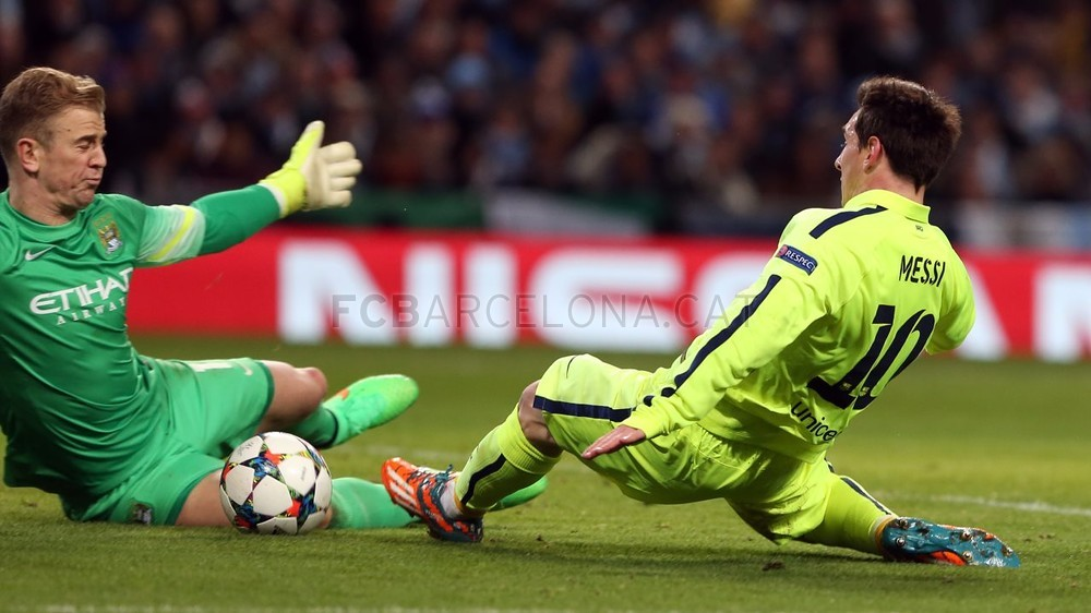 صور : مباراة مانشستر سيتي - برشلونة 1-2 ( 24-02-2015 )  2015-02-24_CITY-BARCELONA_23-Optimized.v1424811232