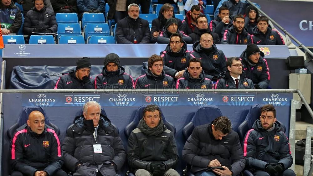 صور : مباراة مانشستر سيتي - برشلونة 1-2 ( 24-02-2015 )  Pic_2015-02-24_OTRO_CITY-BARCELONA_10-Optimized.v1424876394