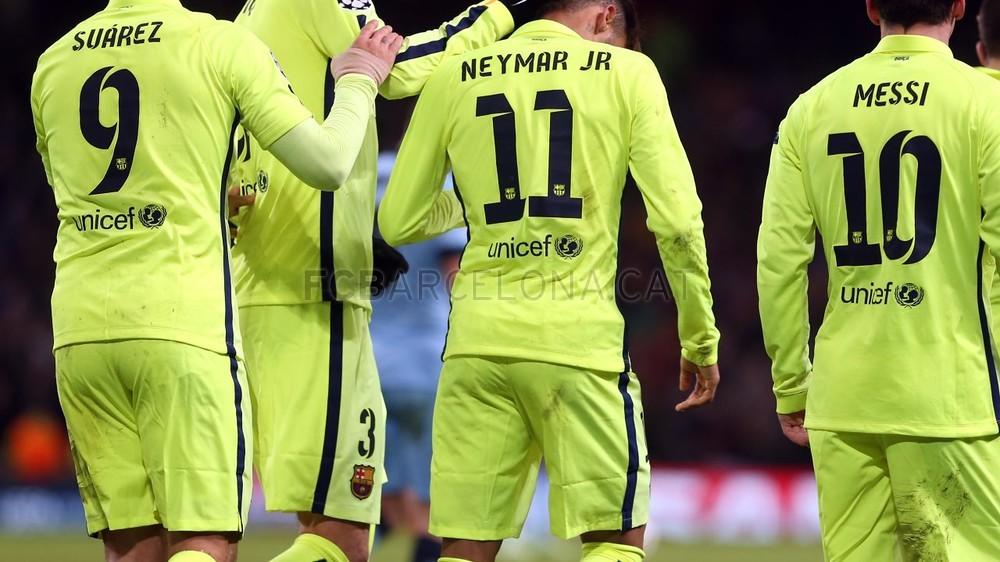 صور : مباراة مانشستر سيتي - برشلونة 1-2 ( 24-02-2015 )  Pic_2015-02-24_OTRO_CITY-BARCELONA_14-Optimized.v1424876404