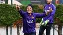 MIGUEL RUIZ-FCB.