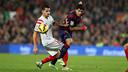 Barça won 5-1 at Camp Nou earlier in the season / MIGUEL RUIZ-FCB