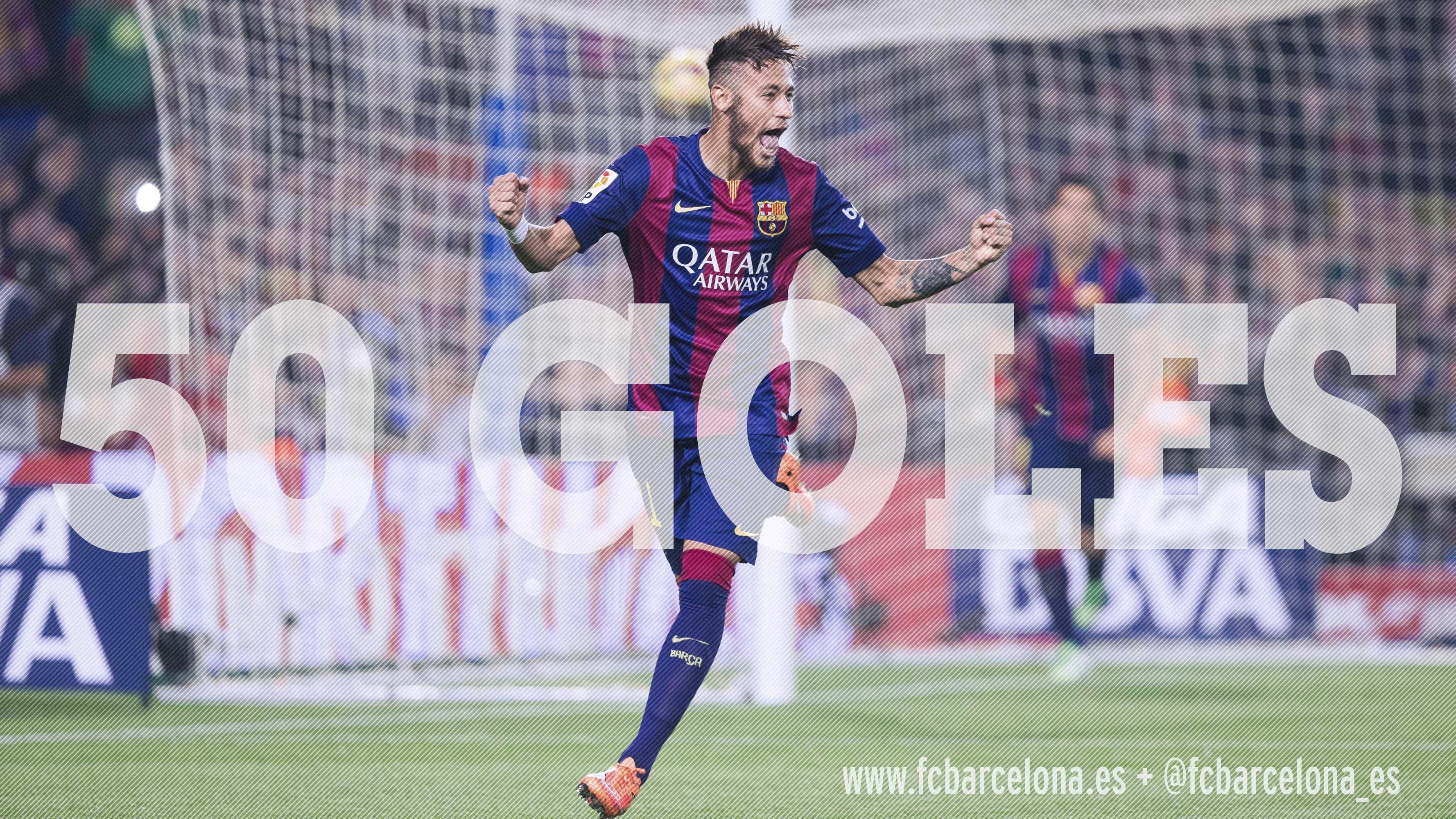Spécial Messi et FCBarcelone (Part 2) - Page 12 50_NEYMAR_WEB_castella.v1431196165