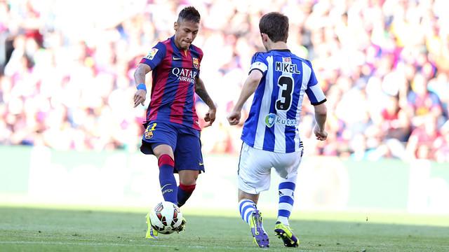 Spécial Messi et FCBarcelone (Part 2) - Page 12 Pic_2015-05-09_BARCELONA-R._SOCIEDAD_09.v1431196664