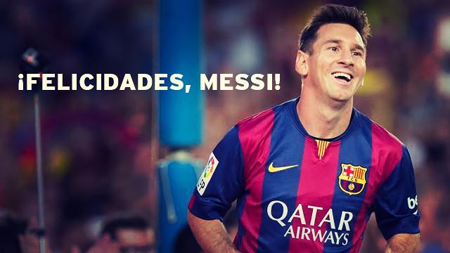Spécial Messi et FCBarcelone (Part 2) - Page 13 Messi_Zarra.v1431871121