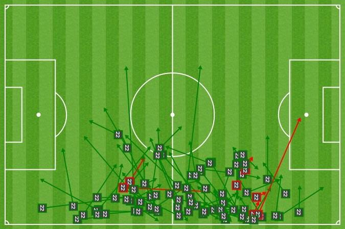 Spécial Messi et FCBarcelone (Part 2) - Page 13 Passades_Alves.v1431941808