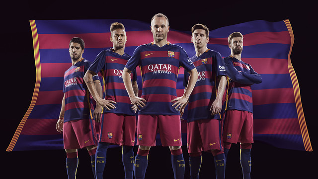 FCB_FA15_KitLaunch_May2015_HOME_MASTER_w