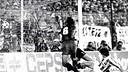 Final 1988 / ARXIU-FCB