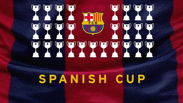 Spécial Messi et FCBarcelone (Part 2) - Page 14 1280x720_27copes-eng.v1433017008