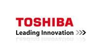 TOSHIBA. PARTNER OFICIAL