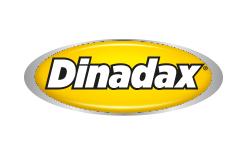Dinadax