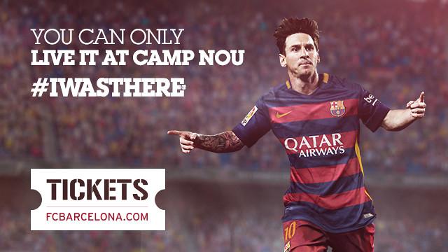 Barcelona Ecuador fc fc Barcelona Rcd Espanyol