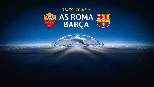 Ticket application process open from Wednesday / FCB