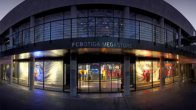 Mega mart online shop